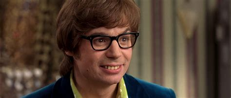 mike myers oh behave download austin powers international man of mystery 1997