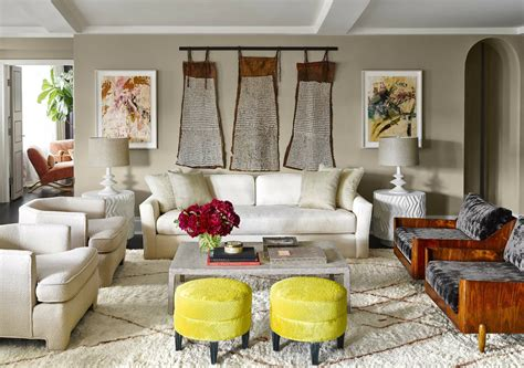 home decor by color elle decor predicts the color trends for 2017