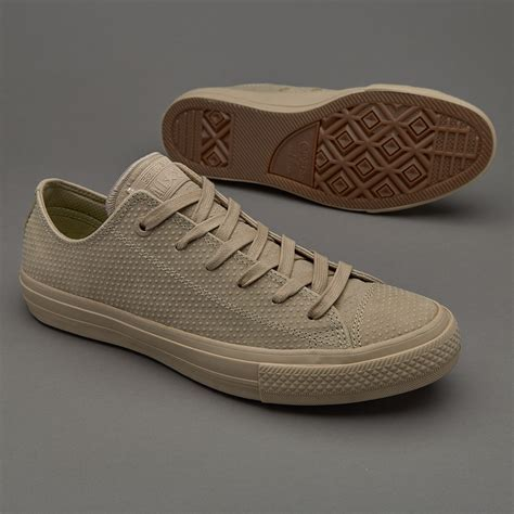 Sepatu Converse Chuck All 2 Sepatu Sneakers Converse Chuck All Ii Ox