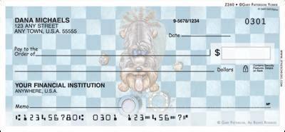 yorkie personal checks 248 gary patterson checks buy cheap gary patterson personal checks