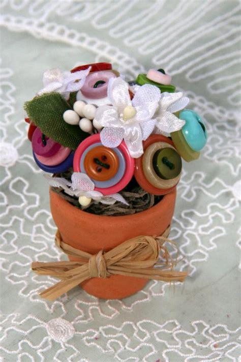 button crafts beautiful ideas  creative home decoration