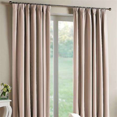 Mail Order Catalogs Home Decor by Cotton Curtains In Dubai Amp Across Uae Call 0566 00 9626