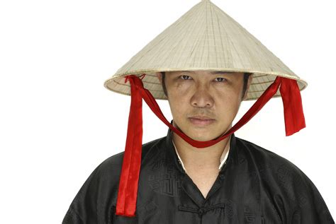 chinese hats tag hats
