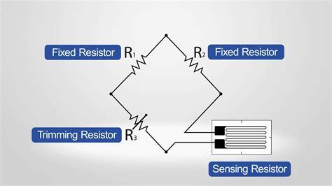 piezo resistor piezoelectric resistor 28 images arduino knocksensor special piezo horn tweeter high