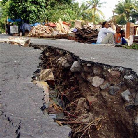 earthquake nj nj earthquake nj earthquake twitter