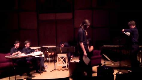 john cage living room music john cage living room music youtube