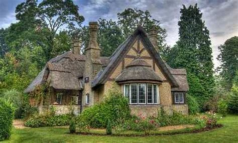 Stone Cottage House Plans Ronikordis English Cottage House Plans Cottage Inspiration