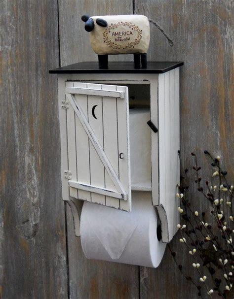 outhouse bathroom best 25 outhouse bathroom ideas on pinterest outhouse