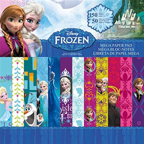 printable frozen set disney frozen free printables and frozen craft sets