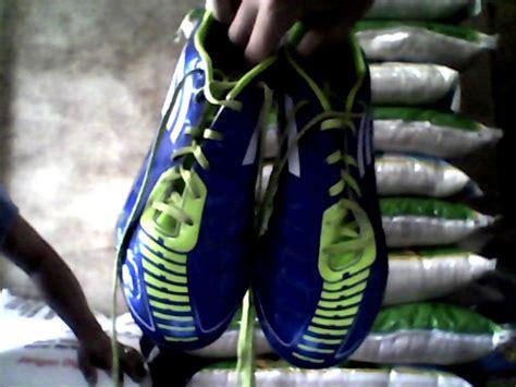 Sepatu Cross Seken tentang semua dan penjualan jual sepatu bola adidas f50