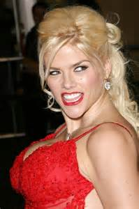 nicole s anna nicole smith photo who2