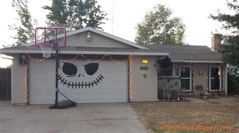 diy halloween decorations   budget