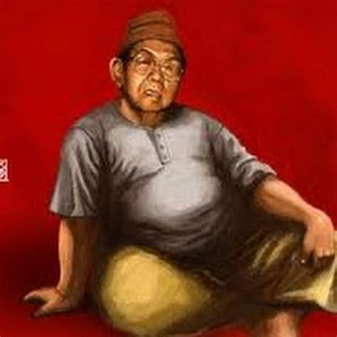 download mp3 ceramah buya hamka kumpulan ceramah islam mp3 ceramah quot buya yahya quot majelis