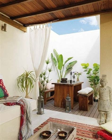 best patio designs top 10 patio ideas gardening viral