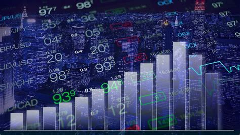 chart wallpaper forex stock market abstract background finance chart