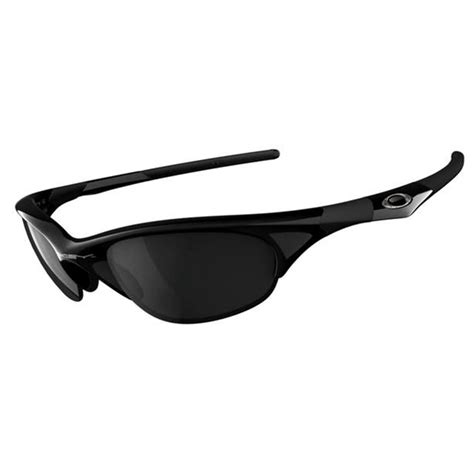 best price oakley sunglasses best price oakley half jacket sunglasses