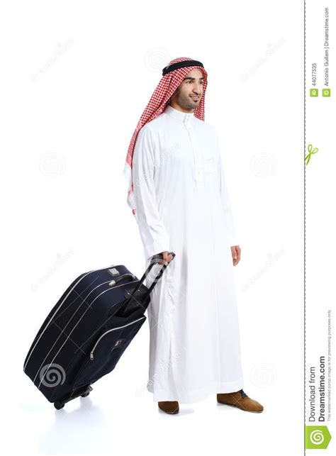 the time traveler s guide to norman arab byzantine palermo monreale and cefalã books arab traveler saudi carrying a suitcase stock image