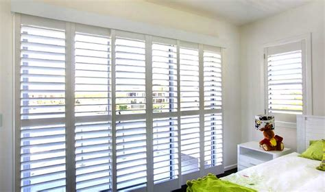 are plantation shutters out of style 5 fantastic styles of plantation shutter interior design design news and architecture trends