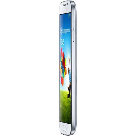 S4 Kaufen Ohne Vertrag 1947 by Samsung Galaxy S4 Value Edition I9515 16 Gb Wei 223