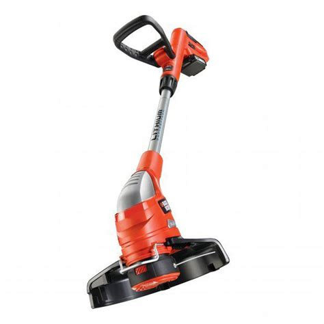 black decker garden tools black decker garden tools gl1825l ebay