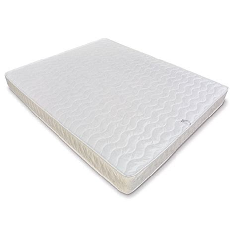 matratze 160x190 matratzen lattenroste baldiflex g 252 nstig