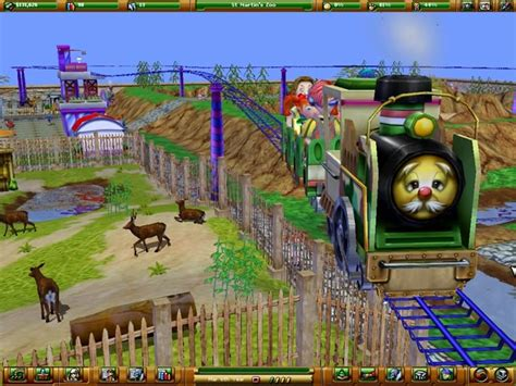 design your own zoo online game zoo empire gt ipad iphone android mac pc game big fish