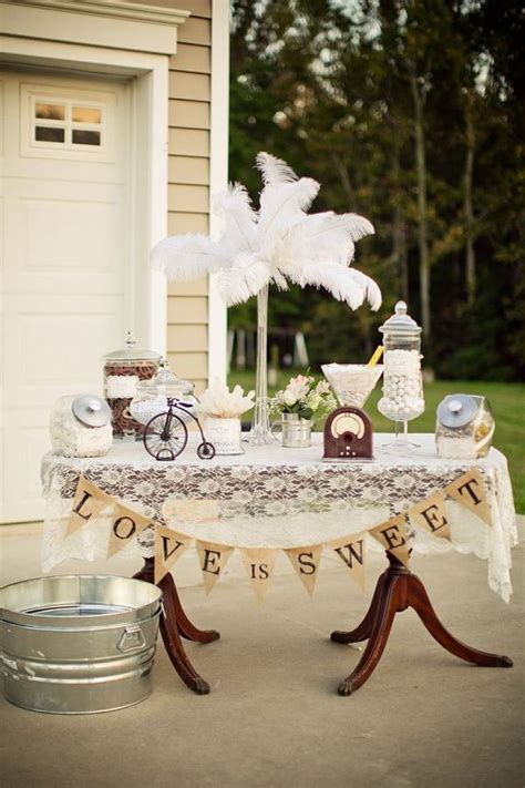 Backyard Wedding Necessities 17 Best Images About Wedding Ideas On Paper
