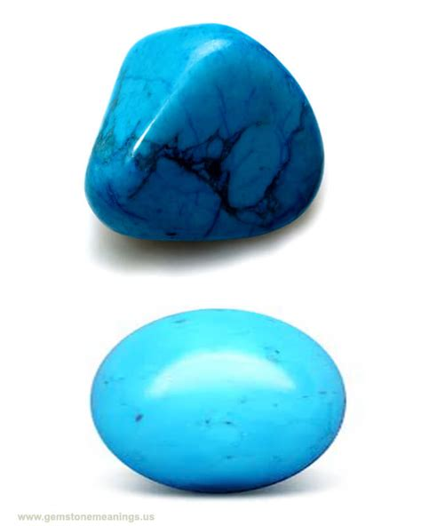 birthstone color for december gemstone meanings