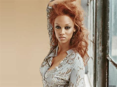 Tyras Fashion Miss by 17 Best Images About Beautiful American Actresses