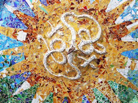 barcelona wallpaper gaudi gaudi wallpapers wallpaper cave