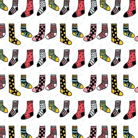 pattern socks clipart striped socks vectors photos and psd files free download