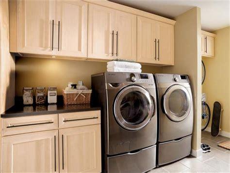 Kraftmaid Laundry Room Cabinets Decor Ideasdecor Ideas Kraftmaid Laundry Room Cabinets