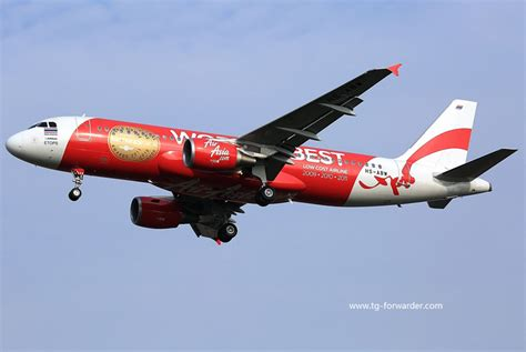 updated new air freight from pvg shanghai airport to jnb johannesburg los lagos add addis ababa