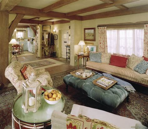 english home decoration decoration of english style cottages interior design