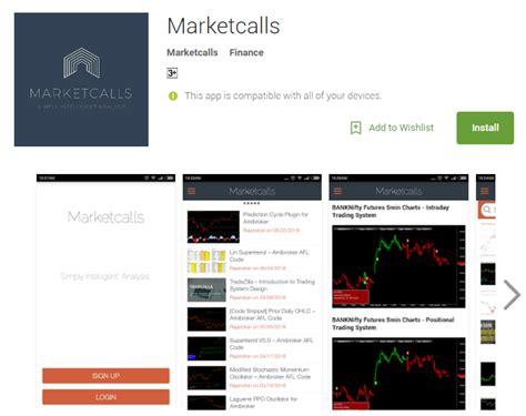 android market app apk android black market apps free apk tlichlisina