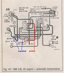 89 pace arrow wiring diagram get free image about wiring diagram