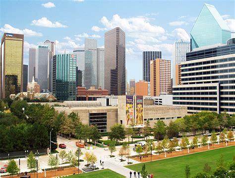 Dallas Phone Lookup Dallas Fort Worth Cbre