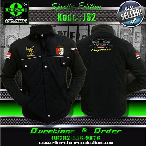 Stiker Baju Hello jual baju kaos kemeja jaket poloshirt perbakin katalog o line store ready stock o line store