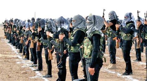 consolato turchia turchia nuova ondata di violenza termometro politico