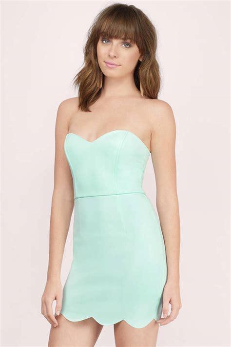 mint color dresses mint color dress www pixshark images galleries
