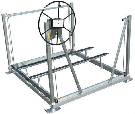 how much does a shorestation boat lift weigh used shore station lifts boats for sale
