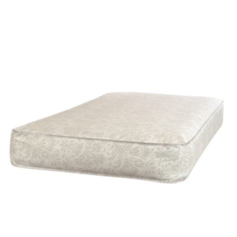 sealy crib mattress reviews sealy ortho rest crib mattress infant and toddler