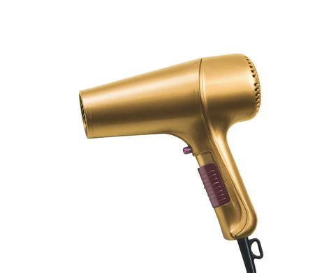 Hair Dryer Tips hair dryer how to use a hair dryer