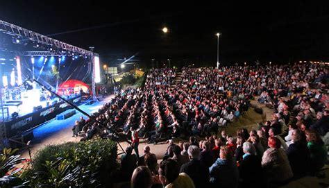 bcc fano alla bcc arena un estate ricca di spettacoli il metauro