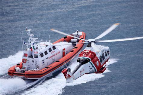 concorsi capitaneria di porto capitanerie di porto marina militare