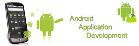 android application development android application development android app developer