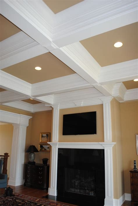 ceiling treatments hand crafted ceiling treatments by chc woodworks