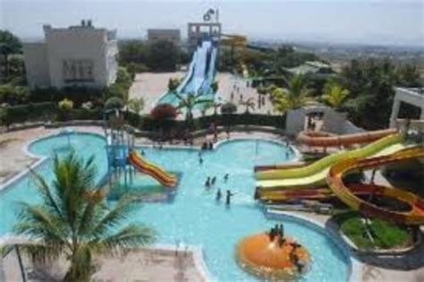 theme park kanpur blue world1 picture of blue world theme park kanpur