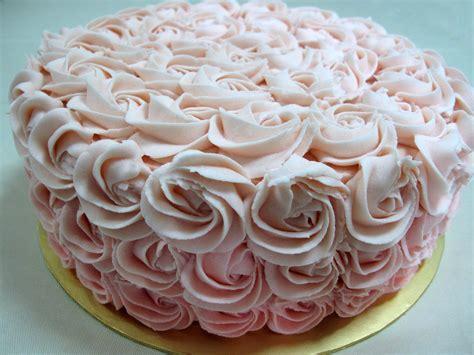cake de lite your cakes in kuala lumpur kl pj