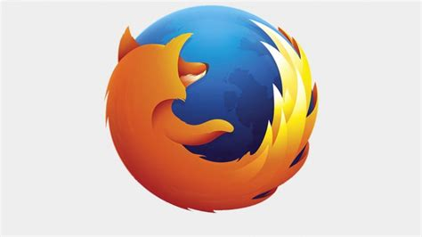 firefox android firefox android softonic auto design tech